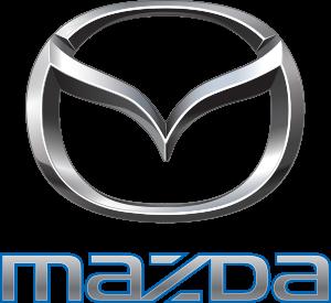 Logo_FullColor_Vertical