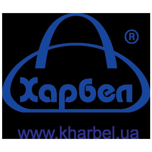 Kharbel