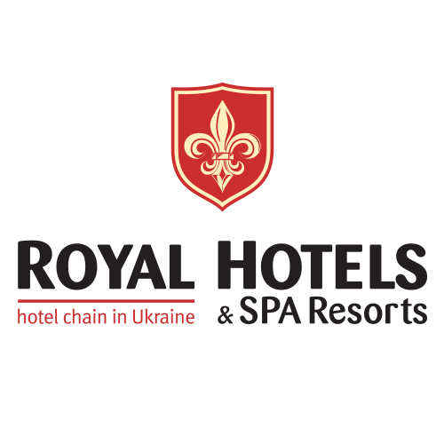 RoyalHotels