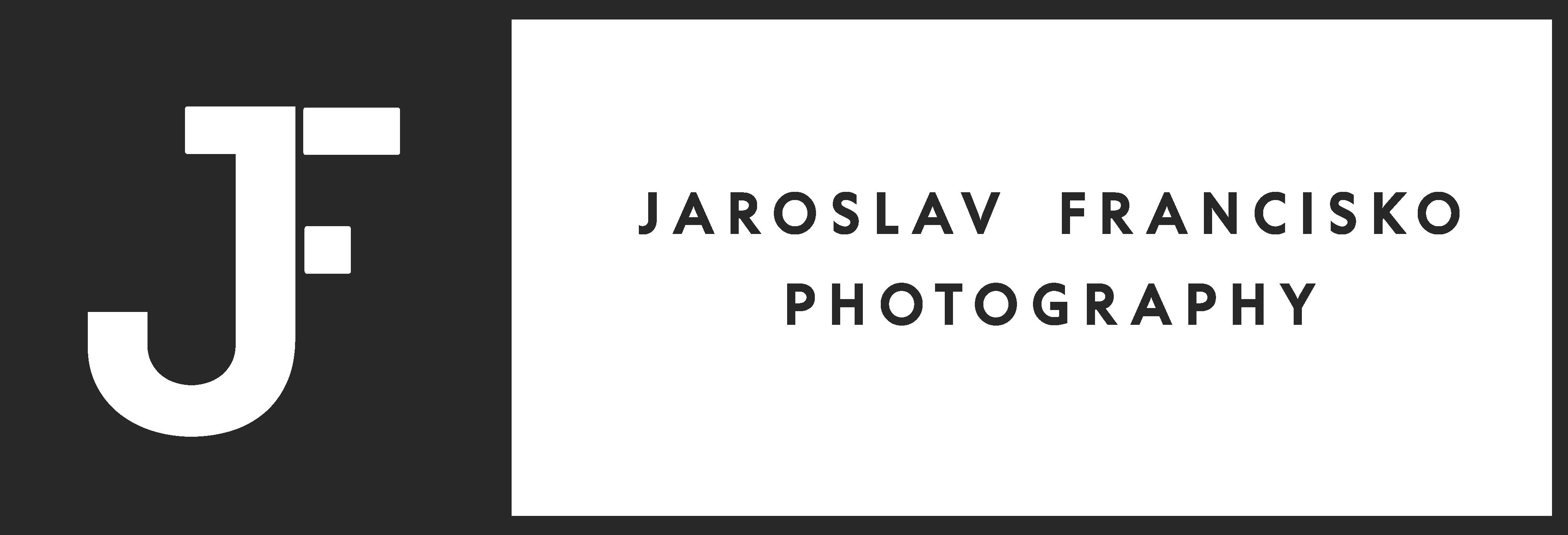 TOU_Web_02_JF_logo_(Royal)
